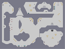Thumbnail of the map 'Inaccessability'