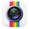 Camera 365 .. file APK for Gaming PC/PS3/PS4 Smart TV