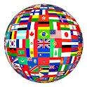 Learn English Croatian icon