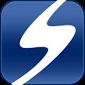 Lufbra App icon