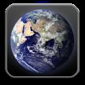 goFollow Easy GPS icon