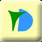 YourDiagnosis icon