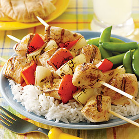 harissa and yogurt marinated chicken recipe yummly harissa chicken ...