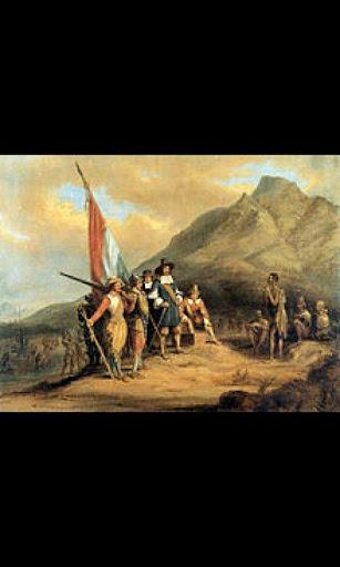 壁紙 南アフリカ共和国