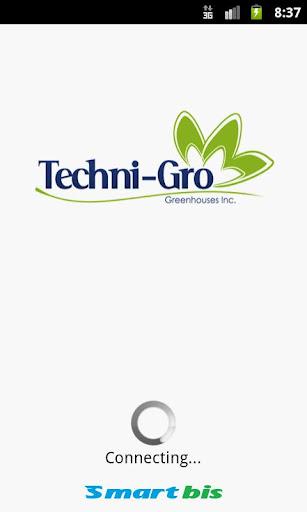 【免費商業App】Techni-gro-APP點子