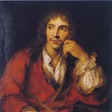 citations de Moliere icon