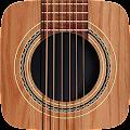 App Guitar Life GO Locker Theme apk for kindle fire