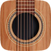 Free Guitar Life GO Locker Theme APK for Windows 8