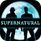 Supernatural Words 1.2.6 Apk