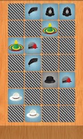 Screenshot of Game for KIDS: KIDS match'em