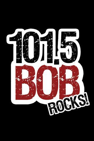 101.5 WBHB Radio Social Suite