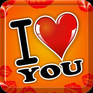 I Love You Live Wallpaper APK for Blackberry Download Android APK GAMES & APPS for BlackBerry ...