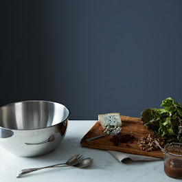 Endurance Stainless Steel Bowls