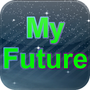 my future 3 Design your future: 3 simple steps to stop drifting and start living [dominick quartuccio] on amazoncom free shipping on qualifying offers you built the life you.