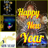 Download Happy New Year - Card APK