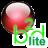 Ball, Bounce, Destroy! Lite icon