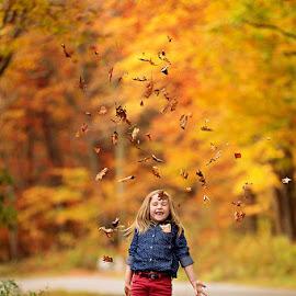 by Melissa Gephardt - Babies & Children Children Candids