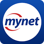 Download Full Mynet Haber - Son Dakika Haber  APK