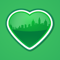 Love Clean Streets icon