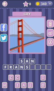 Icomania - Guess the Icon APK for Bluestacks