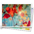 App Image Gallery APK for Kindle
