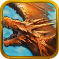 Tower Bruiser APK for Kindle Fire