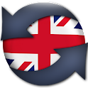 Dril - english effectively icon