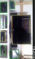 Screenshot of reYmote pro