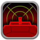 Vector Conflict: The Siege icon