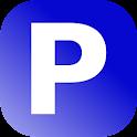 Quiz Patente 2011 icon