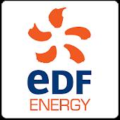 Download EDF Energy APK to PC