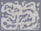 Thumbnail of the map 'False Lead'