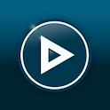 PureMédias : buzz, TV & médias icon