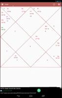 Screenshot of AstroSage Kundli : Astrology