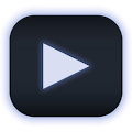 App Neutron Music Player (Eval) APK for Windows Phone