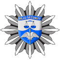 Head Security icon
