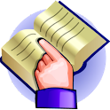 BKS English-Dutch Dictionary icon