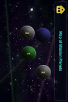 Screenshot of Batallium (space war 3d) Beta