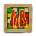 MultiBricks icon