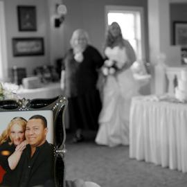 by Samantha's Photography-Studio - Wedding Ceremony