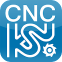 CNC KELLER GmbH icon