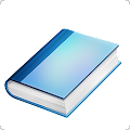 Free Download 1000000+ FREE Ebooks. APK for Samsung