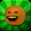 Annoying Orange: Carnage Free