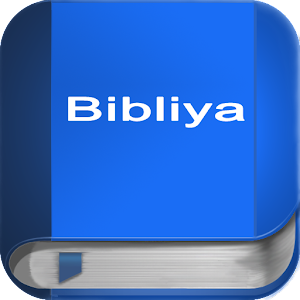 Ang dating biblia apps free 7