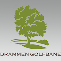 Drammen Golf icon