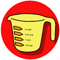 Kitchen Conversions icon