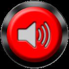 Free Big Button Soundboard icon