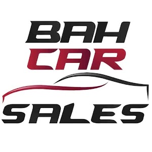 Bahrain Car Sales
