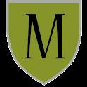 MobiTrail Hattuvaara icon