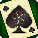 SouthernTouch Spades icon